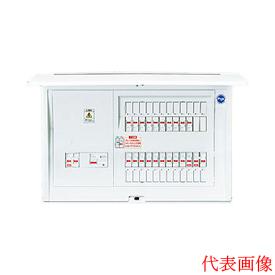 パナソニック Panasonic 電設資材住宅分電盤・分電盤蓄熱暖房回路・IH・エコキュート・電気温水器対応分電盤BQE81242Y45