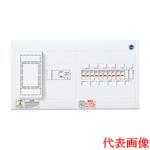 パナソニック Panasonic 電設資材住宅分電盤・分電盤スッキリパネル コンパクト21BQWB35102