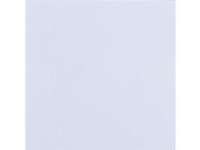 三菱電機 喫煙用集塵・脱臭機 スモークダッシュカウンタータイプ用テーブル板 灰皿なしBT-F60D-W, ルーナデーア:82e34f42 --- officewill.xsrv.jp