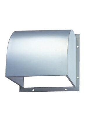 東芝 換気扇システム部材有圧換気扇専用ウェザーカバー C-35SP2