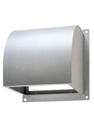 東芝 換気扇システム部材インテリア有圧換気扇用 ウェザーカバーC-35SPA