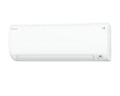ダイキン ハウジングエアコン壁掛形 マルチ用室内機 標準タイプC22RTV(おもに6畳用)※室内機のみ