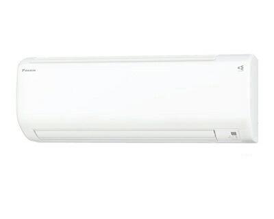 ダイキン ハウジングエアコン壁掛形 マルチ用室内機 フィルター自動お掃除タイプC36RTCXV(おもに12畳用)※室内機のみ