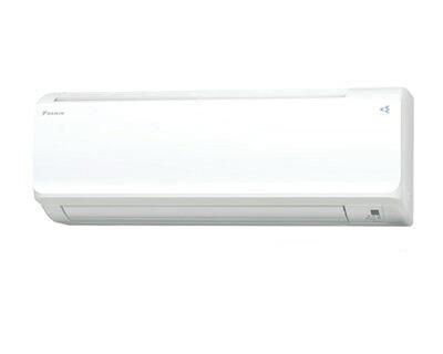 ダイキン ハウジングエアコン壁掛形 マルチ用室内機 フィルター自動お掃除タイプ ココタス接続タイプ室外機対応C40VTCCV(おもに14畳用)※室内機のみ