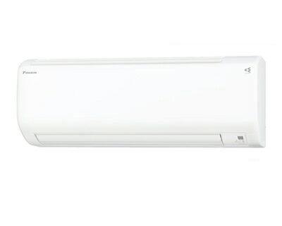 ダイキン ハウジングエアコン壁掛形 マルチ用室内機 フィルター自動お掃除タイプC56RTCXV(おもに18畳用)※室内機のみ