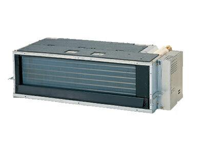 CS-MB402CA2 (おもに14畳用) ※室内機のみPanasonic フリーマルチエアコン 室内ユニット フリービルトインタイプ ハウジングエアコン 住宅設備用