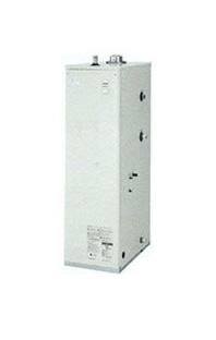 サンポット 石油給湯機器業務用エコフィール セミ貯湯式 給湯専用床置式 屋内設置型 58.6kW 高カロリータイプ強制排気 メインリモコン同梱CUG-R5903UR E