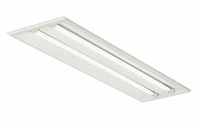 【8/25は店内全品ポイント3倍!】DBL-4472WW25大光電機 照明器具 直管LEDベースライト 埋込 昼白色 非調光 下面開放 標準出力タイプ 40W形×2灯タイプ DBL-4472WW25