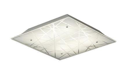 大光電機 照明器具LEDシーリングライト Line Crossシリーズ 電球色DCL-40373Y【~4.5畳】