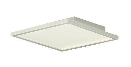 大光電機 照明器具LEDシーリングライト パネルムシリーズ 温白色 調光DCL-40546A【~6畳】
