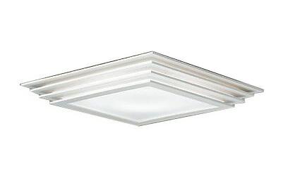 大光電機 照明器具LEDシーリングライトタイマー付リモコン・プルレス 調光・調色タイプDCL-40558【~6畳】