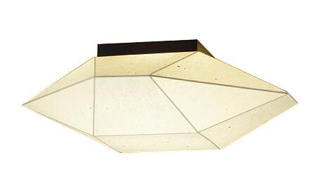 DCL-40592Y和風LEDシーリングライト LED交換可能要電気工事 電球色 非調光 白熱灯100W×4灯相当大光電機 照明器具 リビング用 和風照明