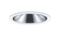 山田照明 照明器具LED一体型ダウンライト ユニコーンφ100調光 ベースタイプ ミディアム グレアレス FHT32W相当 電球色DD-3133-L