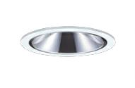 山田照明 照明器具LED一体型ダウンライト ユニコーンφ100調光 ウォールウォッシャー FHT32W相当 電球色DD-3135-L
