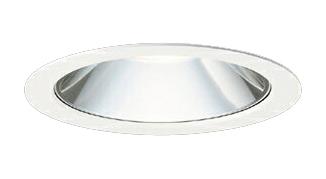山田照明 照明器具LED一体型ダウンライト ユニコーンプラスφ125調光 ベースタイプ ミディアム グレアレス FHT42W相当 電球色DD-3208-L