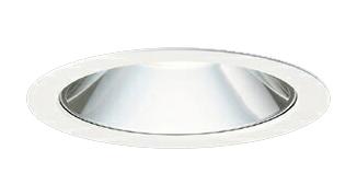 山田照明 照明器具LED一体型ダウンライト ユニコーンプラスφ125調光 ベースタイプ ミディアム グレアレス FHT42W相当 昼白色DD-3208-N