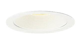山田照明 照明器具LED一体型ダウンライト ユニコーンプラスφ125調光 ベースタイプ ワイド FHT42W相当 白色DD-3211-W