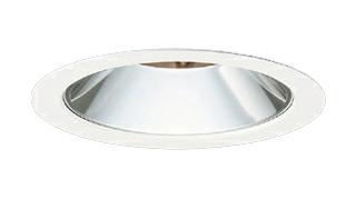 山田照明 照明器具LED一体型ダウンライト ユニコーンプラスφ125調光 アジャスタブル ナロー グレアレス FHT42W相当 電球色DD-3212-L