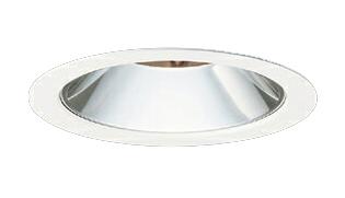 山田照明 照明器具LED一体型ダウンライト ユニコーンプラスφ125調光 アジャスタブル ナロー グレアレス FHT42W相当 白色DD-3212-W
