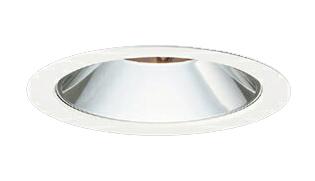 山田照明 照明器具LED一体型ダウンライト ユニコーンプラスφ125調光 アジャスタブル ミディアム グレアレス FHT42W相当 電球色DD-3213-L