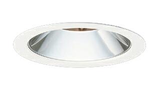 山田照明 照明器具LED一体型ダウンライト ユニコーンプラスφ125調光 アジャスタブル ミディアム グレアレス FHT42W相当 昼白色DD-3213-N