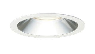 山田照明 照明器具LED一体型軒下用ダウンライト ユニコーンプラス調光 防雨型 ミディアム グレアレス FHT42W×2相当 白色DD-3239-W