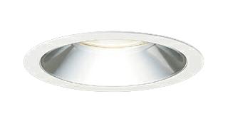 山田照明 照明器具LED一体型軒下用ダウンライト ユニコーンプラス調光 防雨型 ワイド グレアレス FHT42W×2相当 電球色DD-3240-L