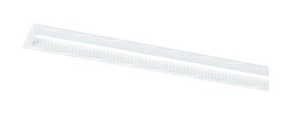 山田照明 照明器具LED一体型ベースライト システムレイ プロ調光 ウォールウォッシャー FHF45W×2相当 連結用左端部 白色DD-3322-W