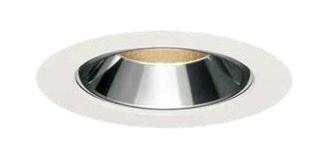 輝い 山田照明 照明器具LED一体型ダウンライト モルフシリーズグレアレス アジャスタブル調色調光タイプ 山田照明 ダイクロハロゲン50W相当DD-3386, RUSH PLAZA(ラッシュプラザ):1afd2dab --- canoncity.azurewebsites.net