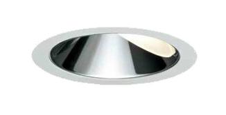 山田照明 照明器具LED一体型ダウンライト モルフシリーズ ウォールウォッシャー調色調光タイプ FHT42W相当DD-3397