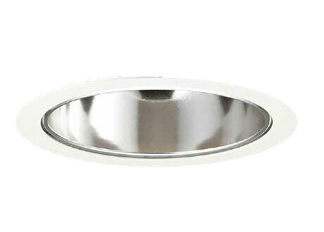 山田照明 照明器具LED一体型ダウンライト ユニコーンプラスφ150調光 ベースタイプ ワイド白色 FHT42W×2相当DD-3409-W