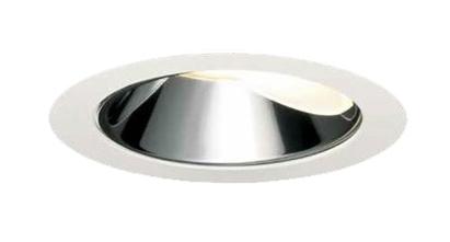 山田照明 照明器具LED一体型ダウンライト ユニコーンプラス調光 エコシステム ウォールウォッシャー電球色 高演色 FHT42W相当DD-3432-L