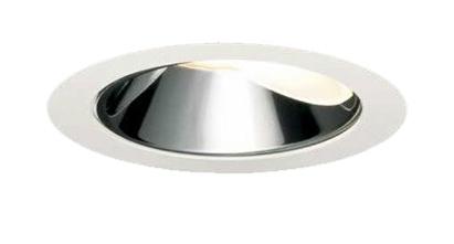 山田照明 照明器具LED一体型ダウンライト ユニコーンプラス調光 エコシステム ウォールウォッシャー電球色 FHT42W相当DD-3437-LL