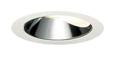 山田照明 照明器具LED一体型ダウンライト ユニコーンプラス調光 エコシステム ウォールウォッシャー昼白色 FHT42W相当DD-3437-N