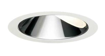 山田照明 照明器具LED一体型ダウンライト ユニコーンプラス調光 エコシステム ウォールウォッシャー電球色 FHT42W相当DD-3438-L