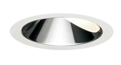 山田照明 照明器具LED一体型ダウンライト ユニコーンプラス調光 エコシステム ウォールウォッシャー昼白色 FHT42W相当DD-3438-N