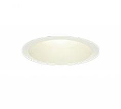 大光電機 照明器具高気密SGI形 LEDダウンライト COBタイプ埋込φ100 温白色 調光 白熱灯60Wタイプ 保安灯DDL-4806AW