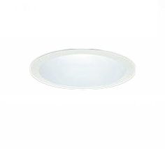 大光電機 照明器具高気密SGI形 LEDダウンライト COBタイプ埋込φ100 昼白色 調光 白熱灯60Wタイプ 保安灯DDL-4806WW