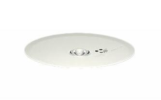大光電機 照明器具LED非常灯 埋込タイプ 低天井用(~3m)昼白色 ハロゲン13W相当DEG-40214WE