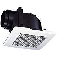 日立 ダクト用換気扇天井埋込形 BL規格認定品 低騒音タイプ浴室・洗面所・トイレ・居間用DS-10BH-BL