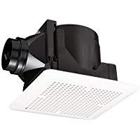 日立 ダクト用換気扇天井埋込形 低騒音タイプ浴室・洗面所・トイレ・居間用DS-14B