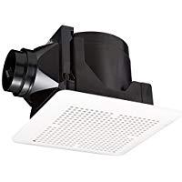 日立 ダクト用換気扇天井埋込形 低騒音タイプ浴室・洗面所・トイレ・居間用DS-14BH