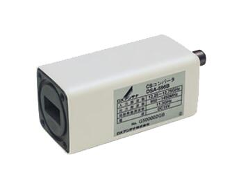 DXアンテナ 共同受信用CSアンテナパーツコンバーター(局発:11.3GHz)DSA-596B