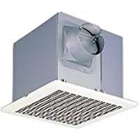 東芝 換気扇低騒音ダクト用換気扇台所・居間・事務所・店舗用DVF-18MRKS8