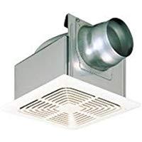 東芝 換気扇低騒音ダクト用換気扇トイレ・洗面所・浴室・居間・事務所・店舗用DVF-G14VS