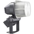 岩崎電気 施設照明LED投光器 レディオック フラッド ブリッツ(80Wタイプ)狭角タイプ 昼白色 ダークグレイE0821N/SA1/2/2.4/DG