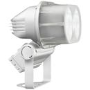 岩崎電気 施設照明LED投光器 レディオック フラッド ブリッツ(80Wタイプ)狭角タイプ 昼白色 ホワイトE0821N/SA1/2/2.4/W