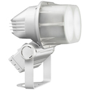 岩崎電気 施設照明LED投光器 レディオック フラッド ブリッツ(80Wタイプ)中角タイプ 昼白色 ホワイトE0822N/SA1/2/2.4/W