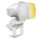 岩崎電気 施設照明LED投光器 レディオック フラッド ブリッツ(80Wタイプ)広角タイプ 電球色 ホワイトE0823LW/SA1/2/2.4/W