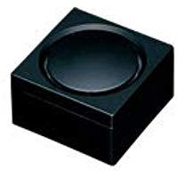 パナソニック Panasonic 電設資材ワイヤレスコール小電力型ワイヤレス発信器みやび(黒墨)ECE3336B02
